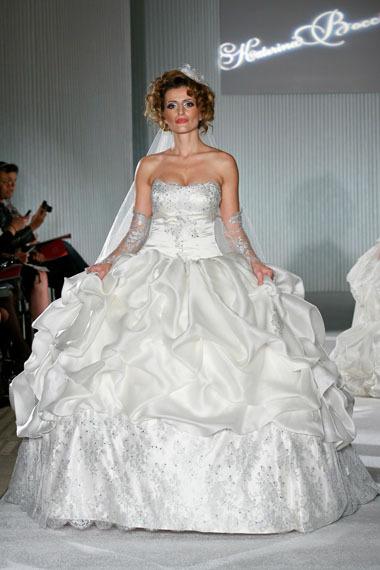 Katerina_bocci_elle_dress-001.full