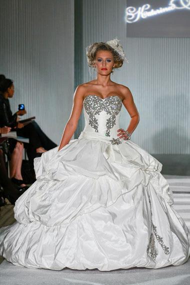 Katerina_bocci_alexandra_dress-001.full