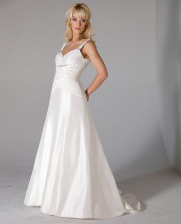 Orchid-2011-wedding-dress-janet-nelson-kumar.full