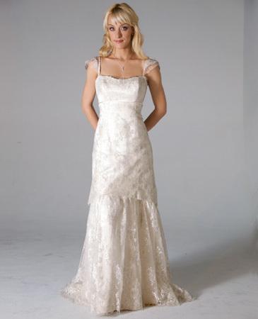 Janet-nelson-kumar-2011-wedding-dress-wisteria.full