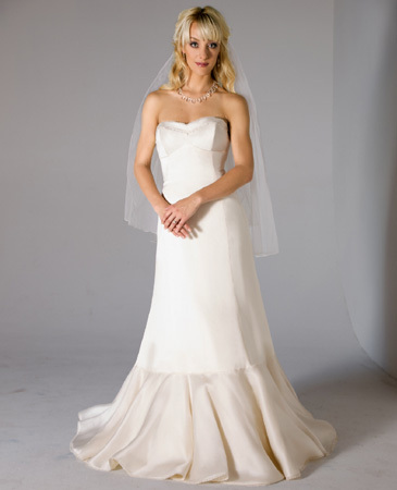 Janet-nelson-kumar-2011-wedding-dress-willow.full