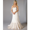 Janet-nelson-kumar-2011-wedding-dress-willow.square
