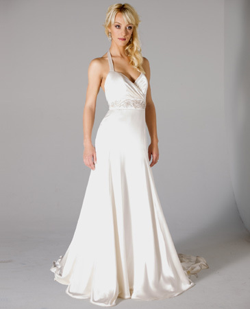 Janet-nelson-kumar-2011-wedding-dress-waterlily.full