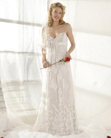 Janet-nelson-kumar-2011-wedding-dress-tuilleries.full