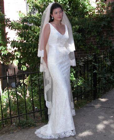 Janet-nelson-kumar-2011-wedding-dress-kristina.full