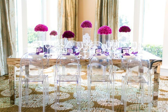 03-Ceremony-Tablescapes-0140
