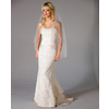 Janet-nelson-kumar-2011-wedding-dress-freesia.square