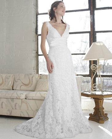 Janet-nelson-kumar-2011-wedding-dress-ambrosia.full
