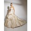 19866-2011-wedding-dress-jacqueline-exclusive.square