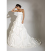 19863_jacqueline-exclusive-wedding-dress-2011.square