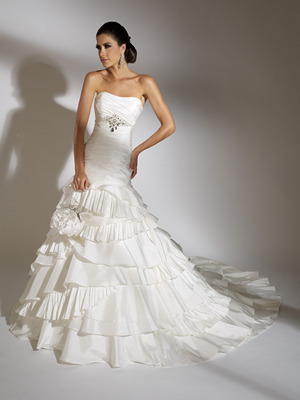 19860_2011-drop-waist-wedding-dress-jacqueline-exclusive.full