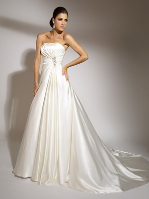 19859_jacqueline-exlusive-2011-strapless-wedding-dress.full