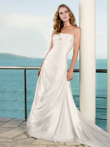 photo of 5522 Dress