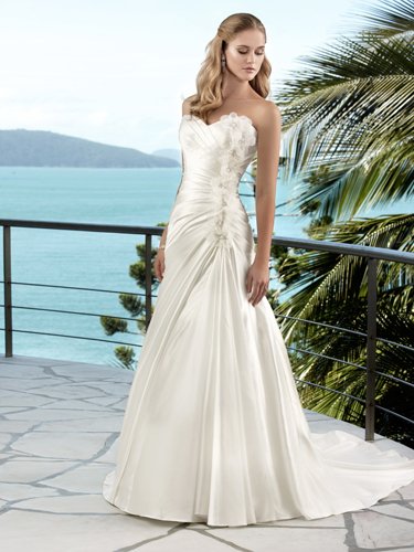 photo of 5519 Dress