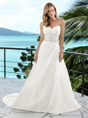 photo of 5518 Dress