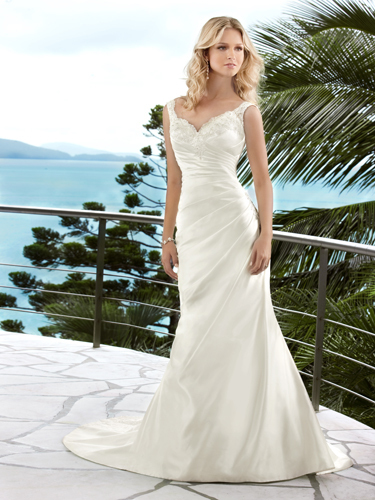 photo of 5517 Dress