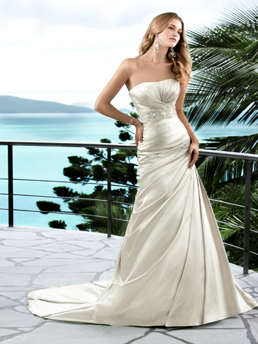 photo of 5513 Dress