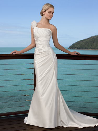 photo of 5512 Dress