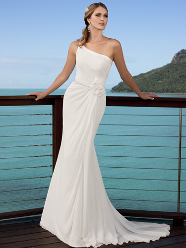photo of 5505 Dress