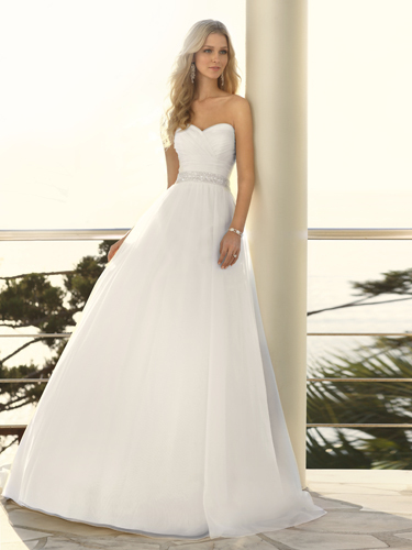photo of 5504 Dress
