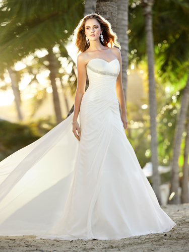 photo of 5502 Dress