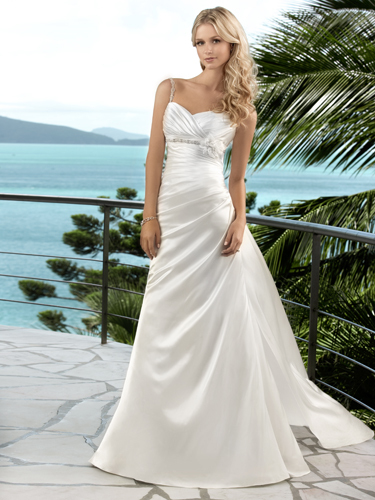 photo of 5499 Dress