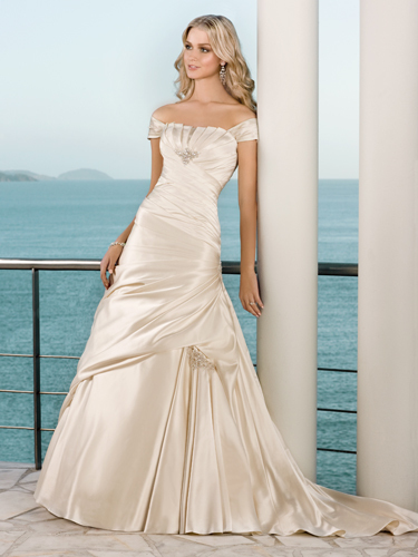photo of 5497 Dress