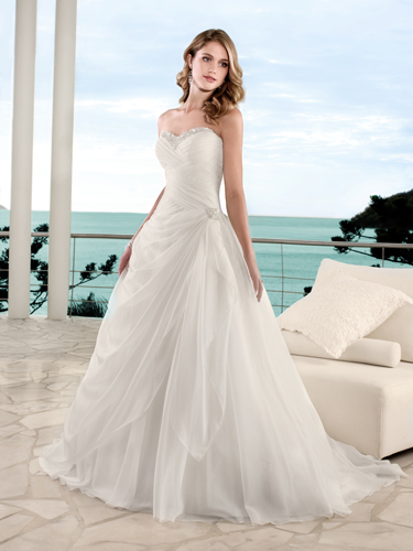 photo of 5496 Dress
