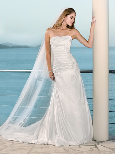 photo of 5495 Dress