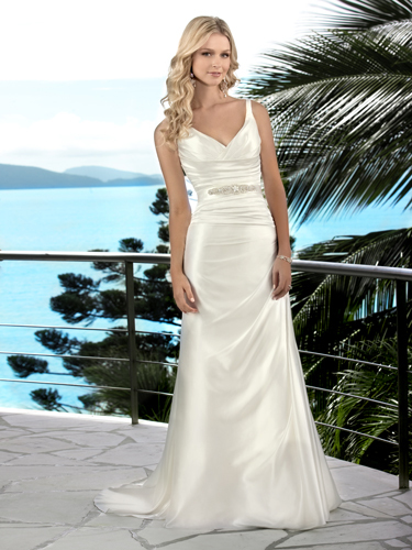photo of 5494 Dress