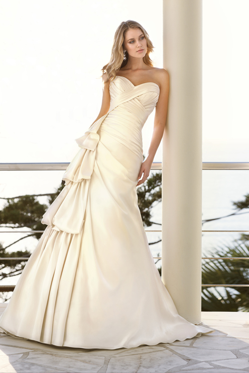 photo of 5491 Dress