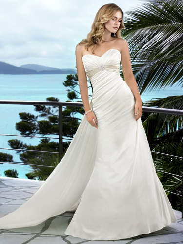 photo of 5485 Dress