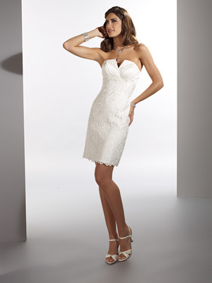 photo of 11067 Dress