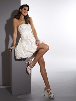 photo of 11064 Dress