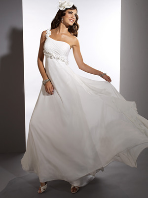photo of 11062 Dress