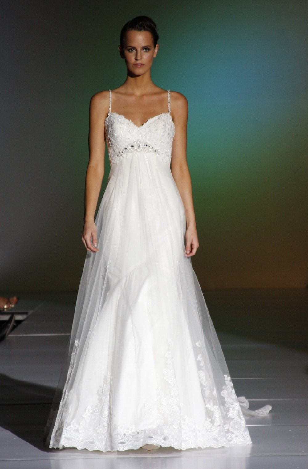 Blue-by-enzoani-spring-2011-wedding-dresses-dessie-lace-a-line-tulle-floral-applique.full