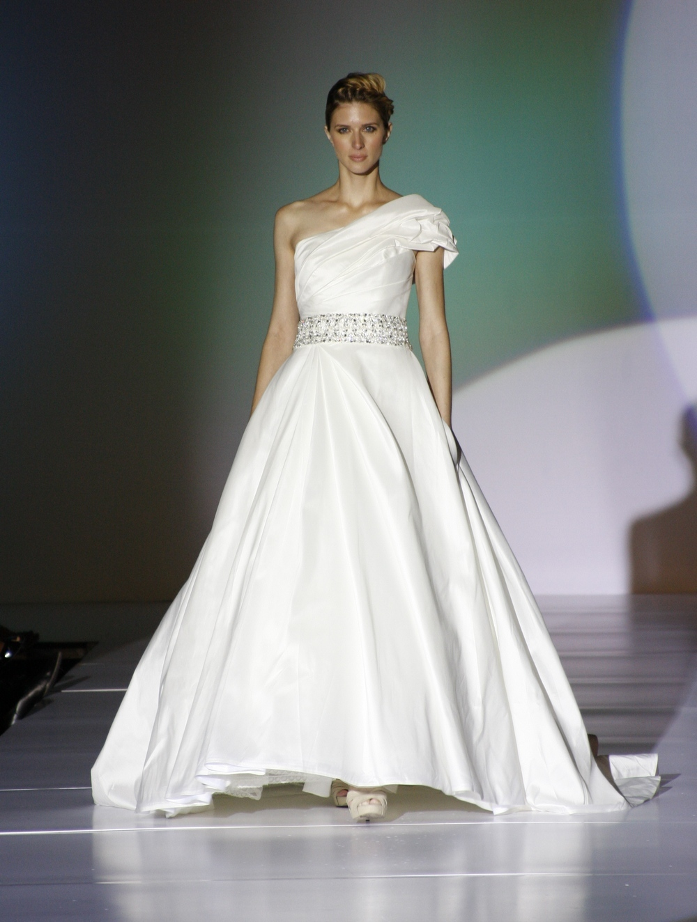 Blue-by-enzoani-spring-2011-wedding-dresses-dekalb-full-princess-ball-gown-one-shoulder-jeweled-bridal-belt.full