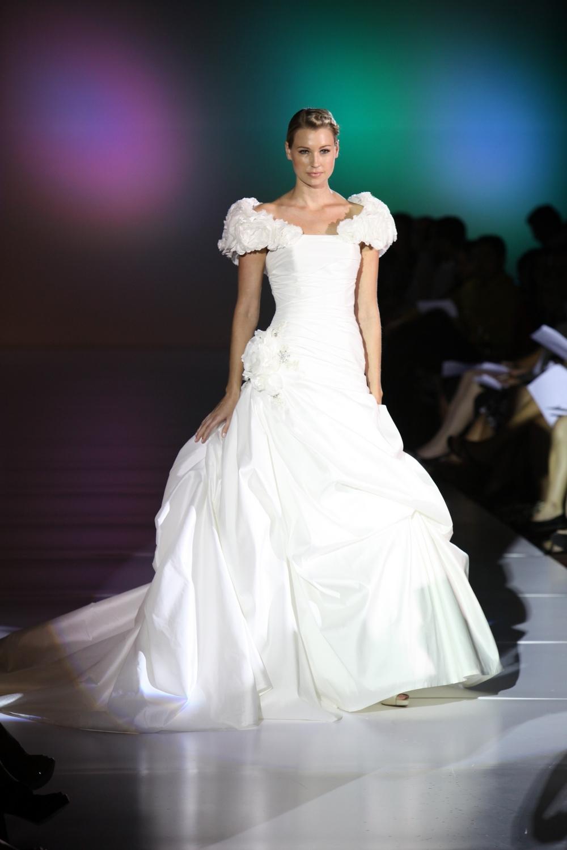 Blue-by-enzoani-spring-2011-wedding-dresses-davenport-silk-dupioni-off-the-shoulder-wedding-dress.full