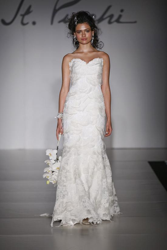 photo of 544 Dress