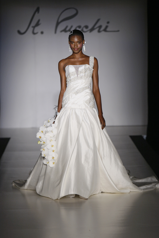 photo of 546 Dress