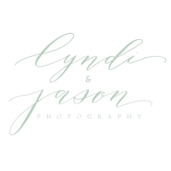 Lyndi and Jason Photography in Savannah, GA