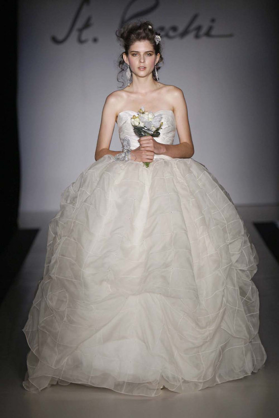 photo of 542 Dress