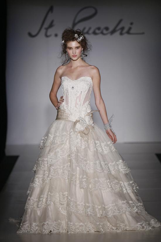 photo of 547 Dress