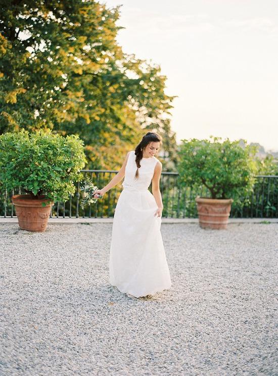 Beautiful outdoor wedding venue for Beautiful cheap wedding venues