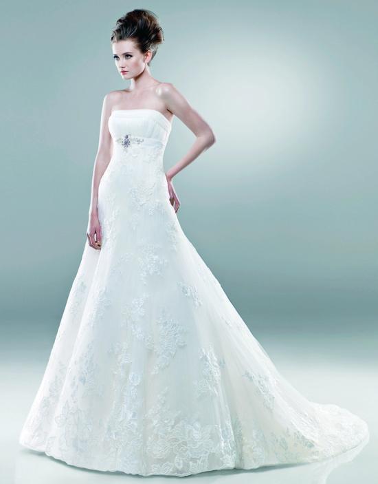 photo of 2226 Dress
