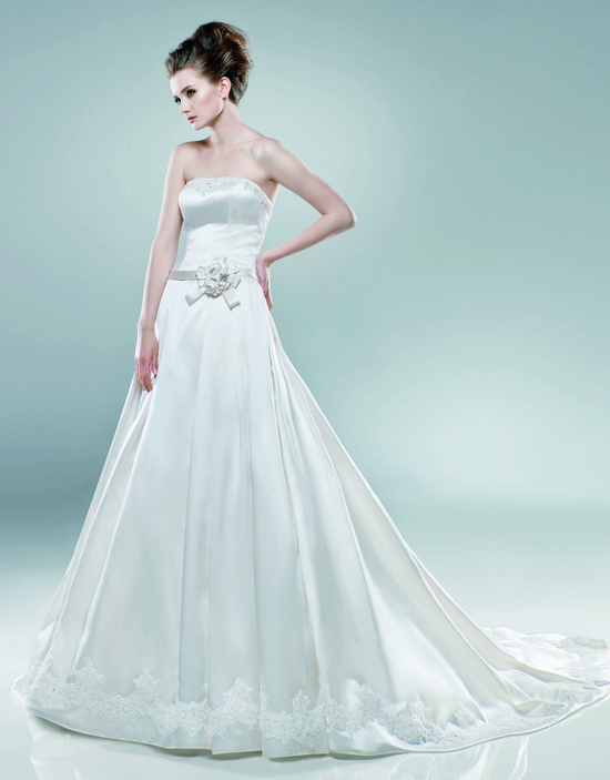 photo of 2225 Dress