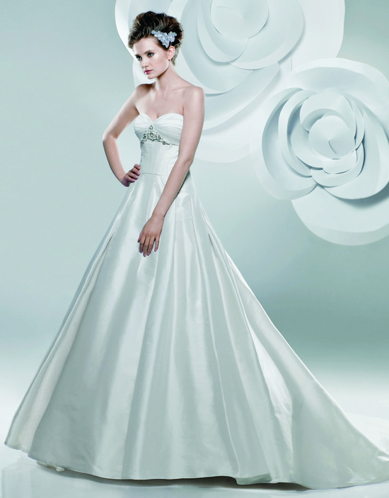 photo of 2222 Dress