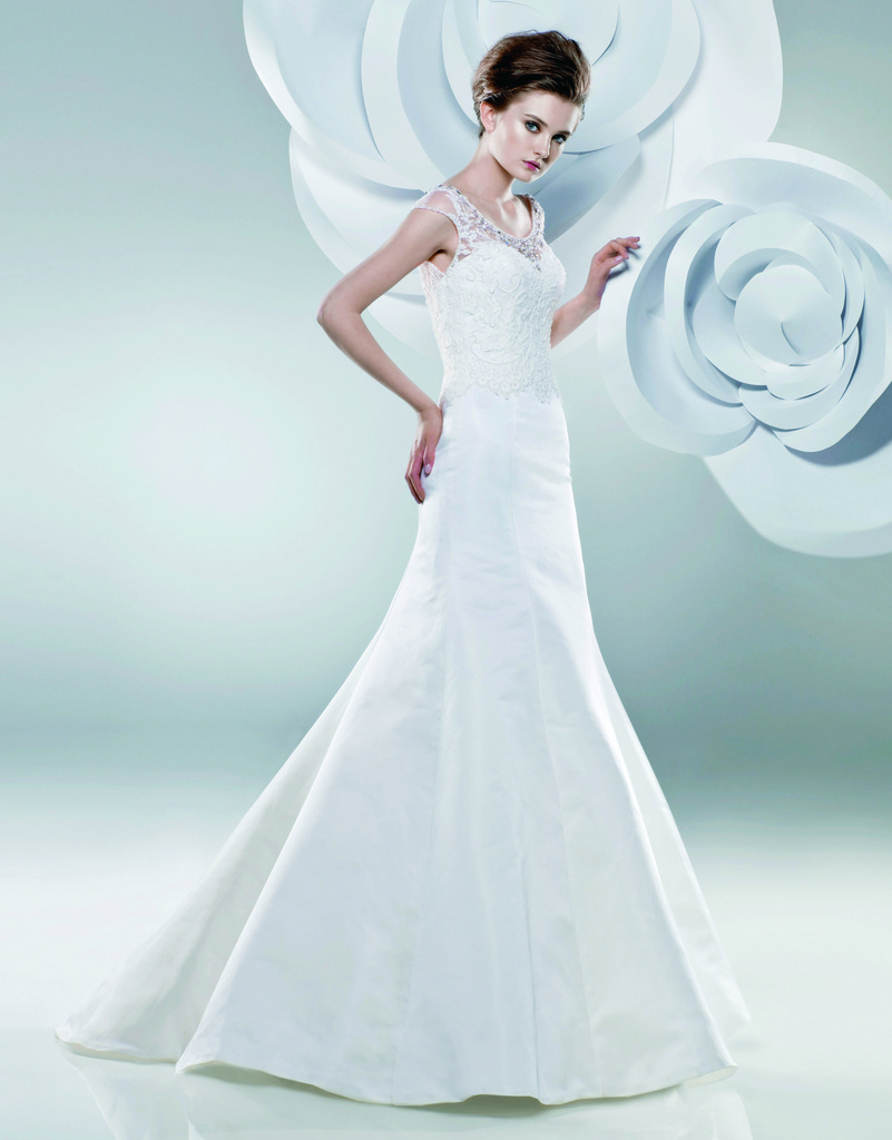 photo of 2220 Dress