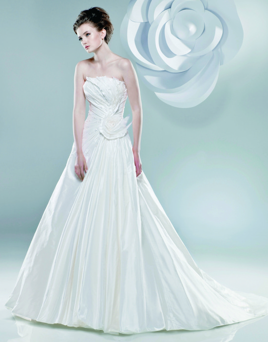 photo of 2216 Dress