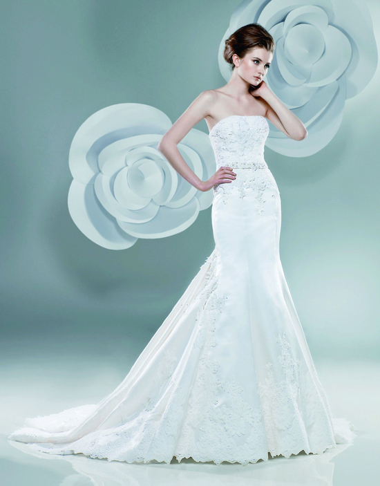 photo of 2213 Dress